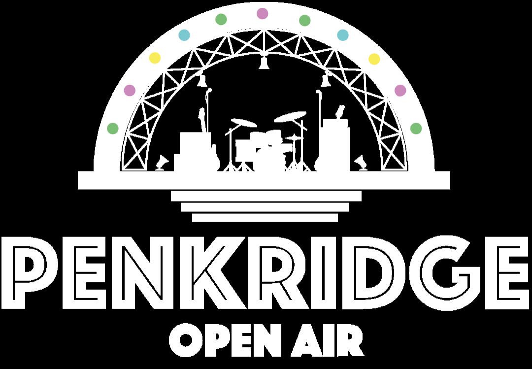 Penkridge Open Air